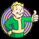 VaultLink's avatar