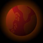 View toatanu's Profile