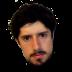 Leo Arias's avatar