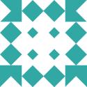 Immagine avatar per 5voltemamma