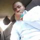 John Ombewa