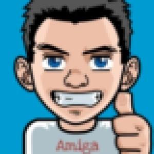 avatar for Michael