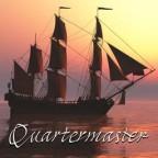 Quartermaster's Avatar