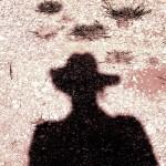 Illustration du profil de Clara Moulin-Tyrode