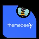 Themebeez