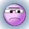avatar for ericsve