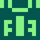awsomebot's avatar