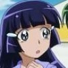 IDW December 2018 solicits - Star Trek vs Transformers #4, Go-Bots #2, Bumblebee Go for the Gold, and Historia - last post by ▲ndrusi