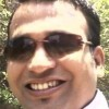 Picture of Maruti Pandey
