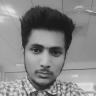Sushant Shinde
