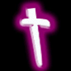 Teóphilo Noturno