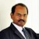 Rajalingam R.