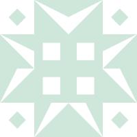 gravatar for kaz0816