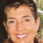 LisaMarie Dias