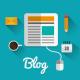 Blognya Andani