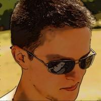 Dimitar_Bonev