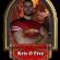KrisOFive's avatar