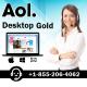 downloadaoldesktopgold