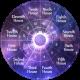 astrologer23