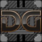 View Deviantgeek's Profile