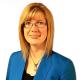 Lisa MacDonald | Transcribble Virtual Assistance