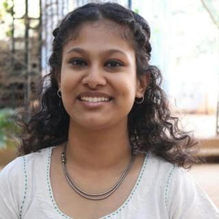 Priya Bhowal