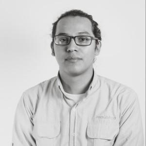Braulio Palacios
