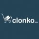 Clonkoproduct