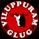 Villupuram GLUG's avatar