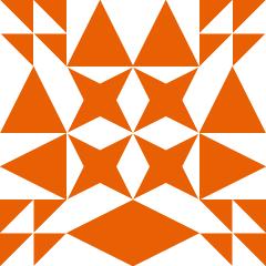Thomas63 avatar image
