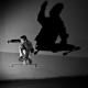 Eric Duminil's avatar