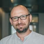 Pieter J Fourie