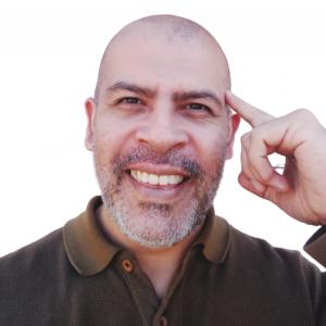 Sergio Tolaba Arias