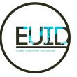 Edinburgh University International Development Society (EUID)