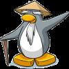sluglord's avatar