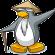 thatFPGAguy's avatar