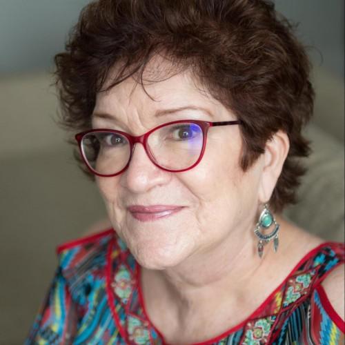 Janie Pace