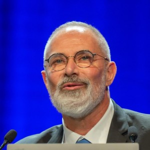 Pierre PARNEIX