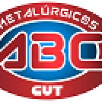 12d11c2b3d Assessoria de Imprensa – Sindicato dos Metalúrgicos do ABC – Página 2 –  Assessoria de imprensa do SMABC