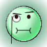 avatar for D.A. Kirk