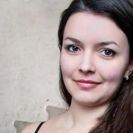 Darina Lynkova