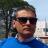 frankcilo avatar image