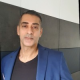 Tahir Siddique