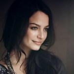 Lily Berns