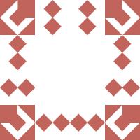 gravatar for Wang