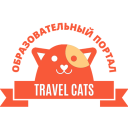 Travel Cats