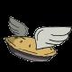 f22ku's avatar