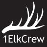 OneElkCrew