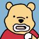 Vincent2128's avatar