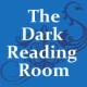The Dark Reading Room